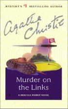 murderlinks