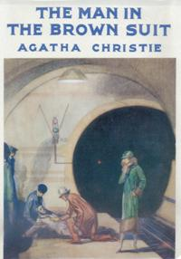 the_man_in_the_brown_suit_first_edition_cover_1924