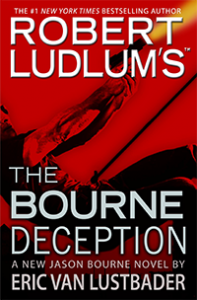 bournedeception
