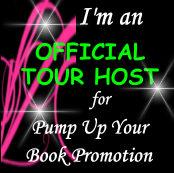 Tour_Host__1