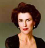 EileenGoudge