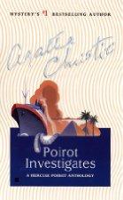 PoirotInvest