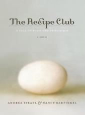 RecipeClub