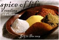 spice-of-life-small