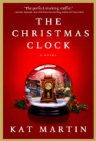 ChristmasClock