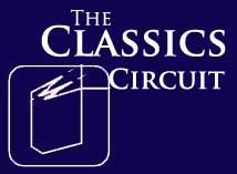 ClassicsCircuit