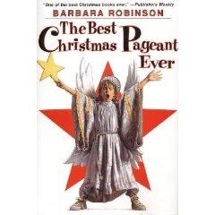 ChristmasPageant
