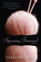 SpinningForward