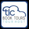 tlc tour host