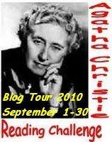acrc2_blogtour2010