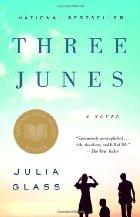 ThreeJunes