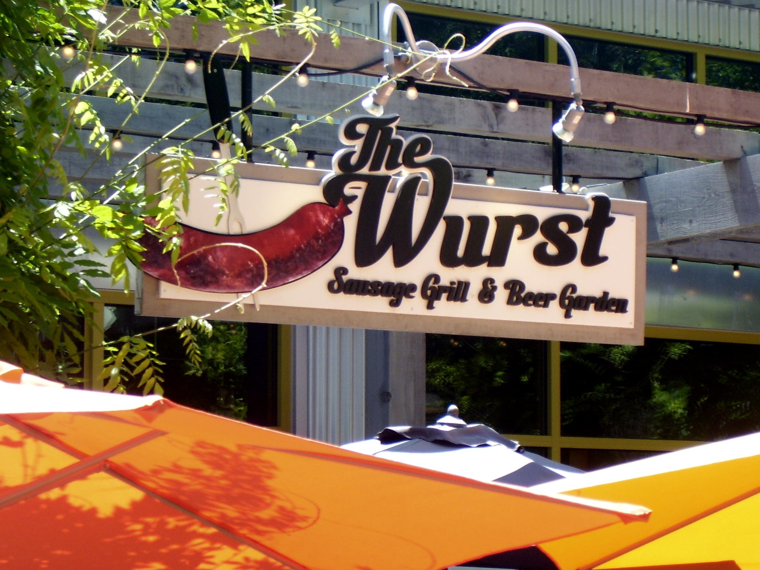 Wurst1