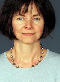 GeraldineBrooks