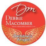 Debbie'sAngels