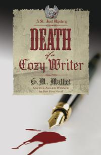 deathofacozywriter