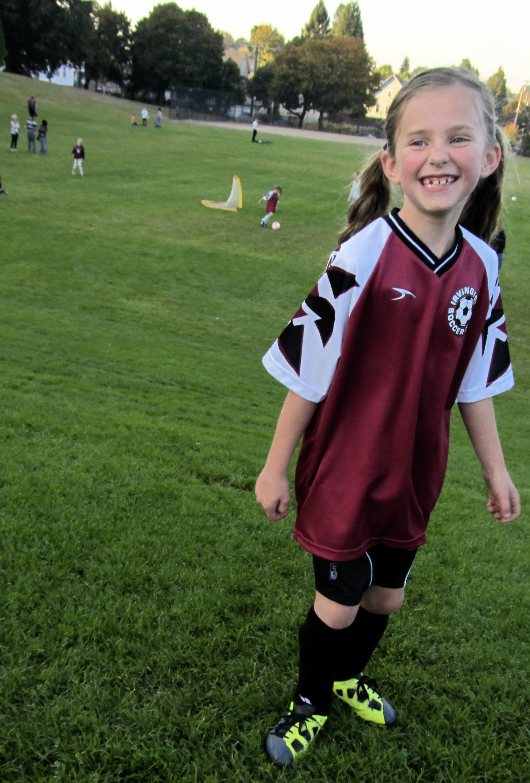 SoccerLou