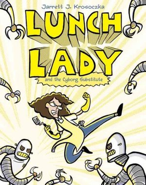 LunchLady1