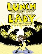 LunchLady2