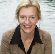 ElizabethStrout