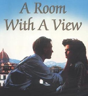 RoomWithAView2