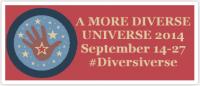 More Diverse Universe