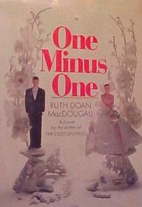 One Minus One