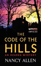 Code of the Hills