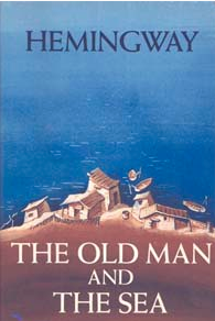 Old Man & the Sea