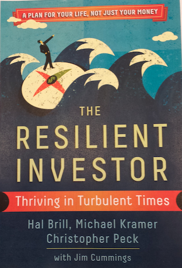 Resiliant Investor