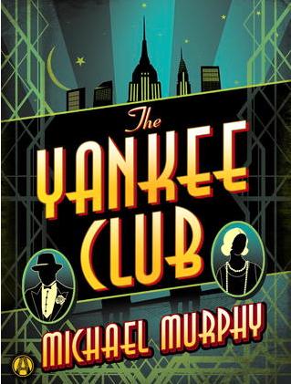 Yankee Club