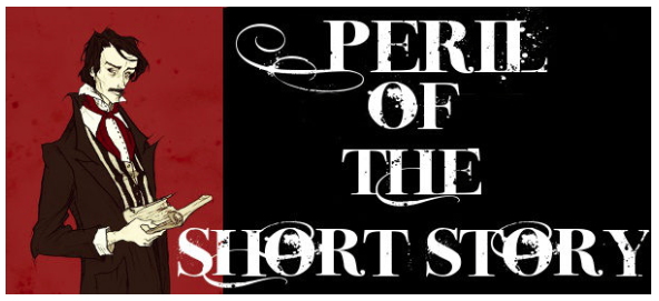 peril-short