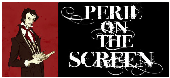 peril-of-the-screen