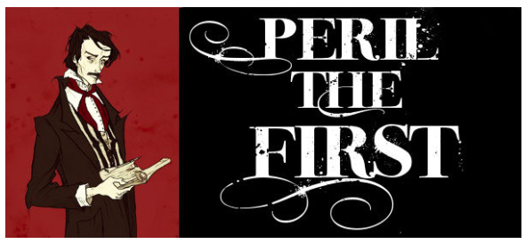 perril-the-first
