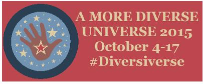 Diveese Universe 2015