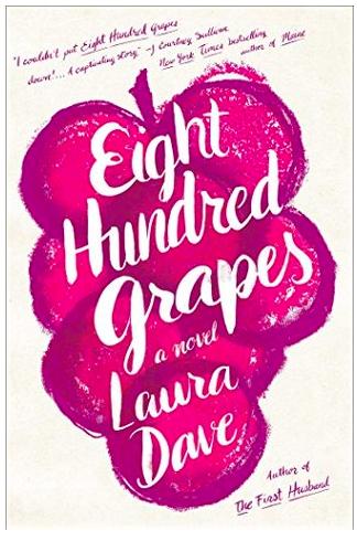 800 Grapes