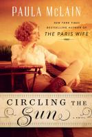 Circline the Sun
