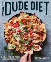 dude-diet