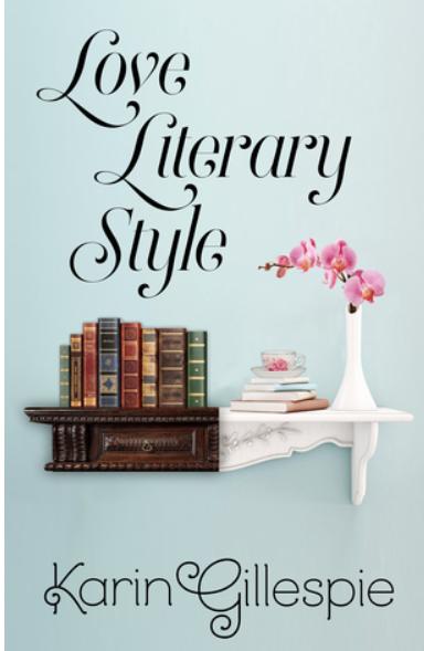 love-literary-style