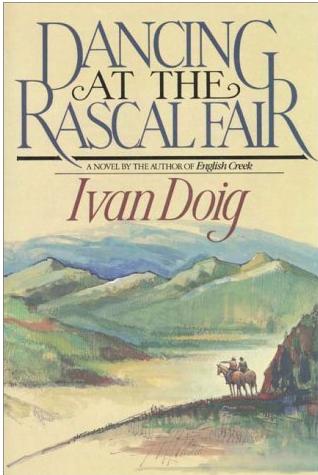 Rascal Fair