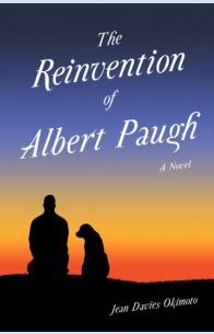 Reinvention of Albert Paugh