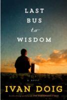 last-bus-to-wisdom