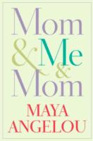 mom-me-mom